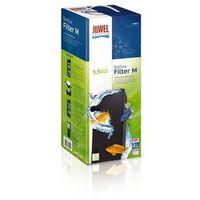 filtr do akwarium 3.0 bioflow 600l/h marki Juwel