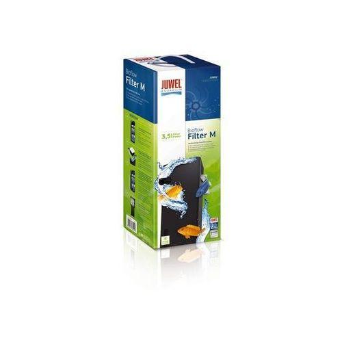filtr do akwarium 3.0 bioflow 600l/h dostawa gratis od 99 zł + super okazje marki Juwel
