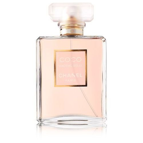 Chanel Coco Mademoiselle Woman 100ml EdP