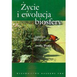 Biologia  Wydawnictwo Naukowe PWN Netaro