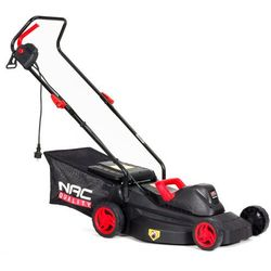 Pozostałe narzędzia ogrodowe  NAC
