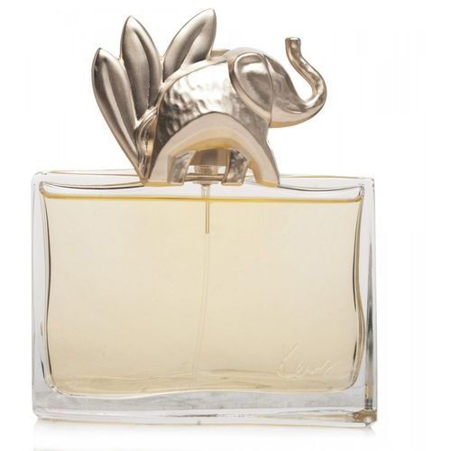 Kenzo Jungle Woman 100ml EdP