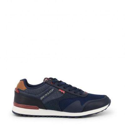 Męskie obuwie sportowe Dunlop Gerris.pl