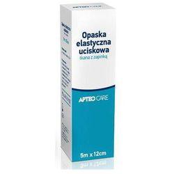Opaski elastyczne  Synoptis Pharma i-Apteka.pl