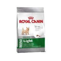 mini light - 2kg marki Royal canin