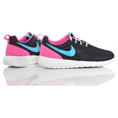 Nike Buty roshe one (gs) 599729-013