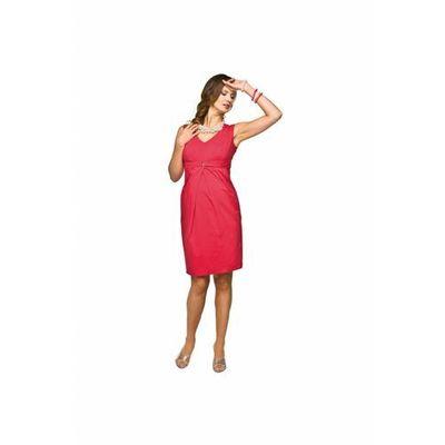 Sukienki ciążowe  5.10.15.