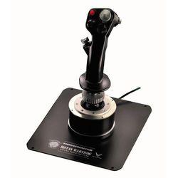 Kontroler THRUSTMASTER Hotas Warthog (PC) DARMOWY TRANSPORT, 1_684652