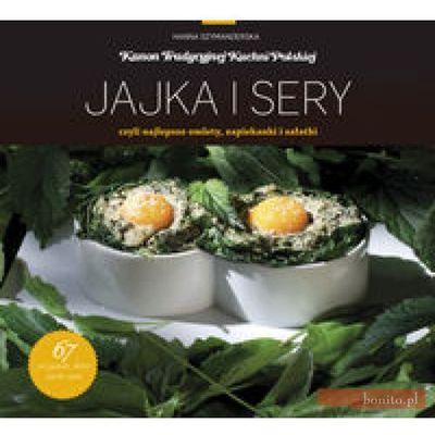 Kuchnia, przepisy kulinarne multico InBook.pl