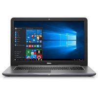 Dell Inspiron  5767-9996