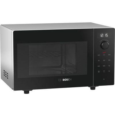 Kuchenki mikrofalowe Bosch