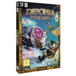 Deponia Doomsday (PC)