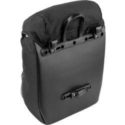 Kross Sakwa roamer front bag