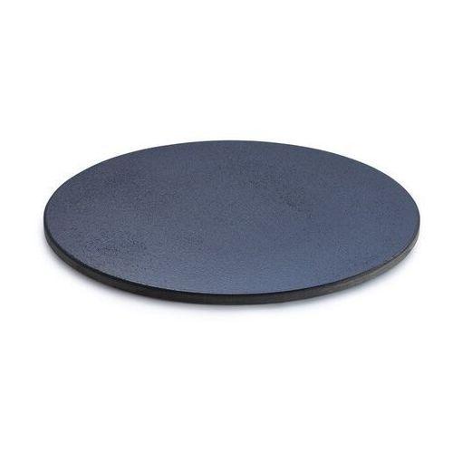 Lotusgrill® Lotusgrill – kamień do pieczenia pizzy