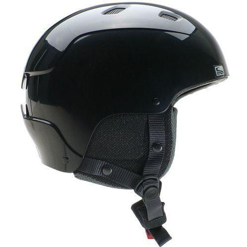Scott low rider earfree black xxs