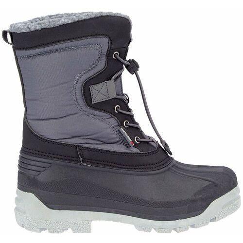 Buty zimowe damskie męskie śniegowce canadian explorer winter-grip marki Winter-grip®