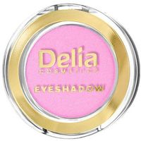 DELIA Soft Eyeshadow 06 Różowy cień do powiek | DARMOWA DOSTAWA OD 150 ZŁ!