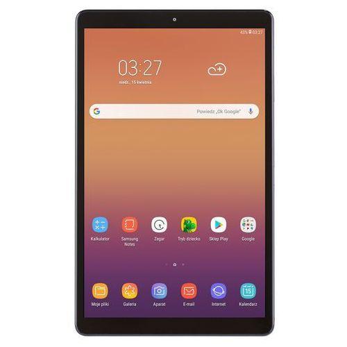 Samsung Galaxy Tab A 10.1 T510