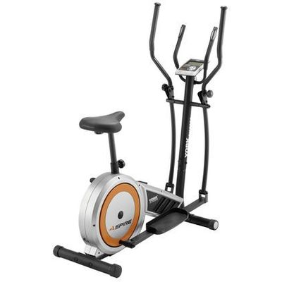 Orbitreki York Fitness Perfectsport