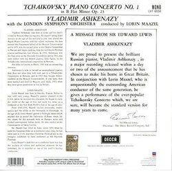 Muzyka klasyczna - pozostałe  Universal Music InBook.pl