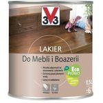 V33 Lakier do mebli (3153890266883)