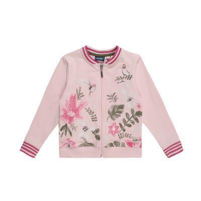 Bluzy dla dzieci Sanetta Kidswear About You