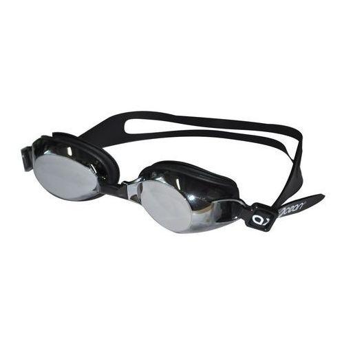 Okulary pływackie AXER A0021 Ocean Sole