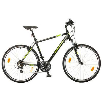 Pozostałe rowery Wheeler BikeStyl.pl