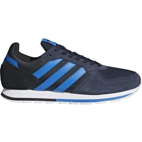Adidas Buty 8k db1727