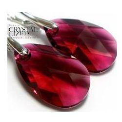 Kolczyki  Arande Arande   Swarovski Kryształy   Biżuteria