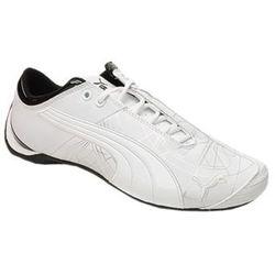 Męskie obuwie sportowe Puma Best Sport