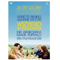 Komedie  Gutek Film InBook.pl