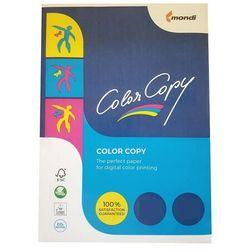 Papier kolorowy i ozdobny  Mondi Platforma Solo-Kolos