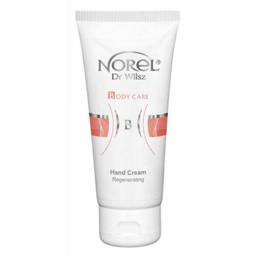 Hand cream regenerating regenerujący krem do rąk (pk219) Norel (dr wilsz) - Promocyjna cena