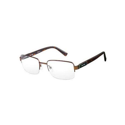 Okulary korekcyjne p.c. 6827 sla Pierre cardin