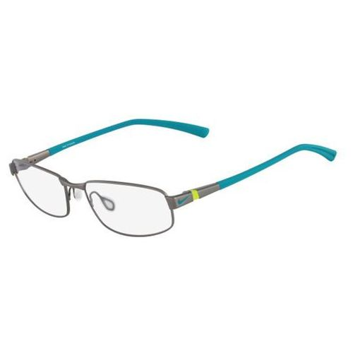 Okulary korekcyjne 6056 064 Nike