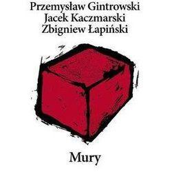 Poezja śpiewana  EMI Music InBook.pl