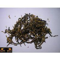 Na wagę Herbata czarna złota mgła 50g