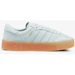 Damskie obuwie sportowe  Adidas e-Sizeer.com