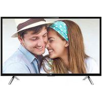 TV LED TCL F40D4026