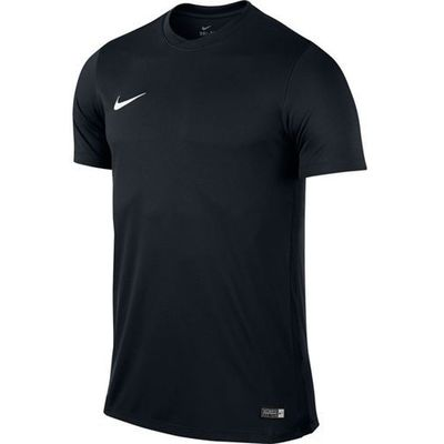 Podkoszulki męskie Nike TotalSport24