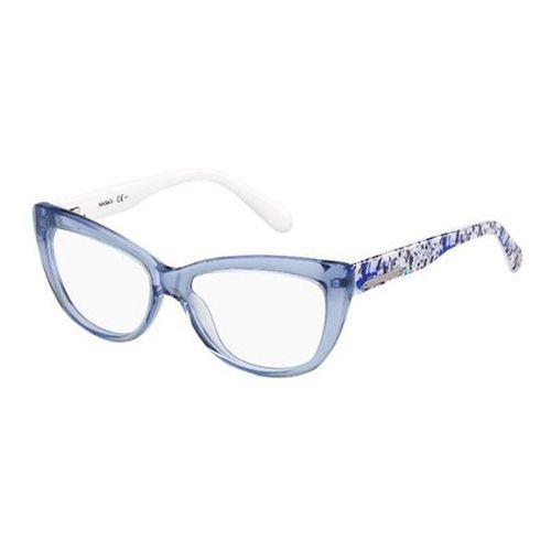 Max & co. Okulary korekcyjne 249 475