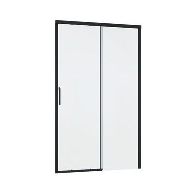 Drzwi prysznicowe SENSEA