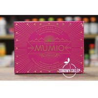 Tabletki Mumio oczyszczone 200mg 60 tabl.