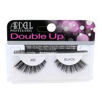 Ardell Double Up 202 sztuczne rzęsy 1 szt dla kobiet Black