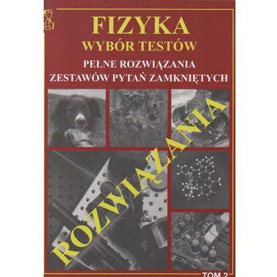 Przyroda (flora i fauna) Ofic.Wyd.Medyk InBook.pl