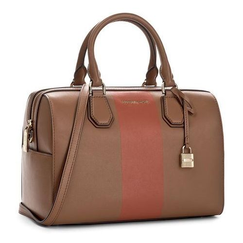 Michael michael kors Torebka michael kors center stripe