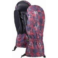rękawice BURTON - Wb Profile Mtt Nevermind Floral (963) rozmiar: XS
