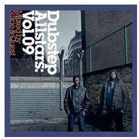 Różni Wykonawcy - Dubstep Allstars: Vol.09 (mixed By Silkie & Quest), NK90019020