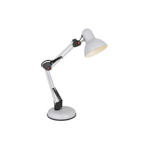 Lampa biurkowa GARITA T51S-WH (2011006027876)